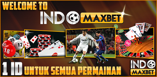 Image result for indomaxbet